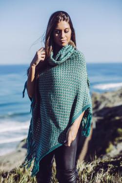 Amalfi Green
