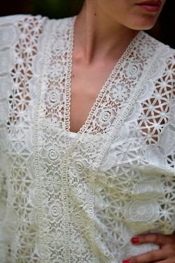 Dress Lace