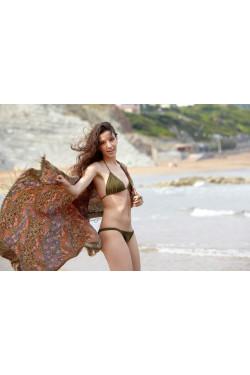 Bikini Jane