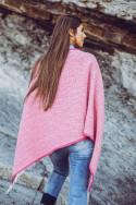 Alfama Pink